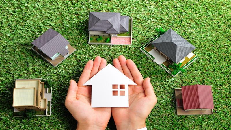 注文住宅・改修工事・リフォーム工事のことは弊社にご相談ください!